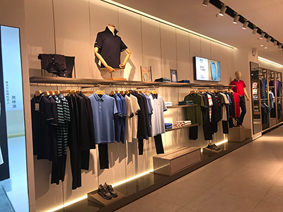 Best Interior Items for Your Store